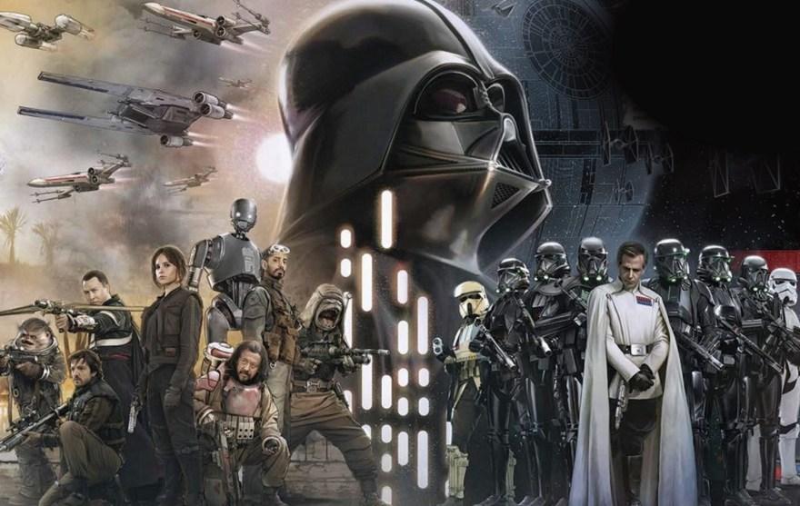 star-wars-rogue-one-arte