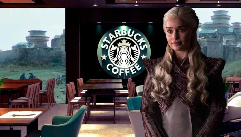 starbucks-game.of-thrones-error-bug-episodio-4-daenerys-hbo.jpg