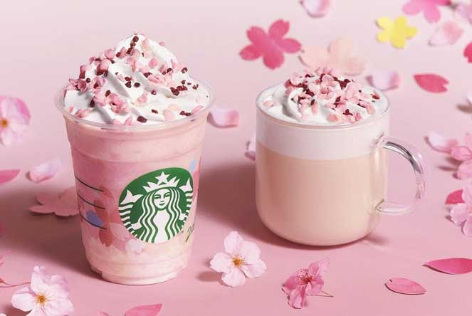 starbucks-japan-sakura-milk-pudding-frappuccino-cherry-blossom-season-2020-hanami-picnics-travel-tourism-limited-edition-japanese-mexico-drinks-news-.jpg