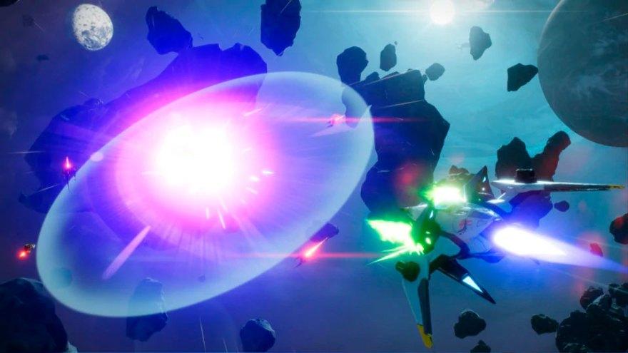 starlink-viajero-guia-intergalactico-01.jpg