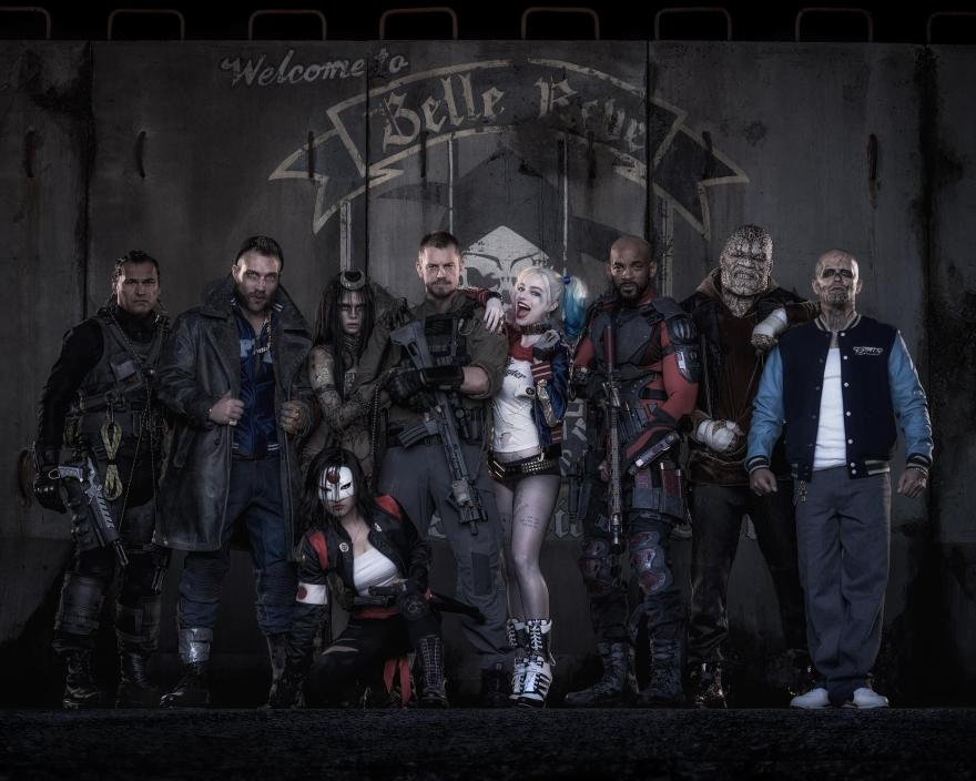 suicide-squad-hd-all-team