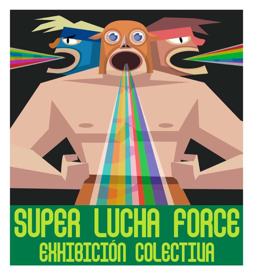 super-lucha-force-dealer-mexico-cdmx.jpg