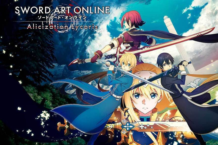 sword-art-onlie-lycoris-editor-personajes-1.jpg
