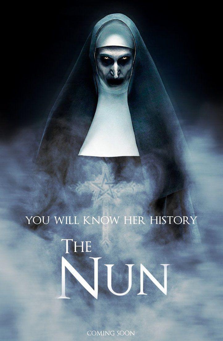 the-nun-banned-monja-baneado-comercial.jpg