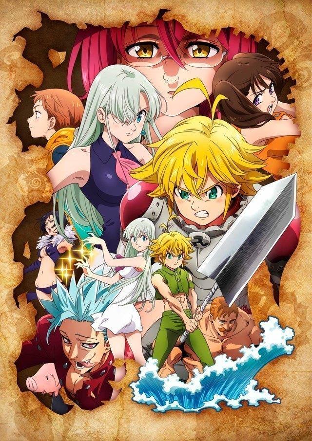 the-seven-deadly-sins-anime-nanatsu-taizai-final-climax-octubre-tercera-temporada-1-1