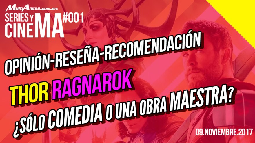 thor-ragnarok-comedia-obra-maestra.jpg