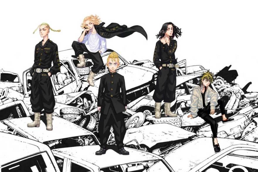 tokyo-revengers-anime-2020