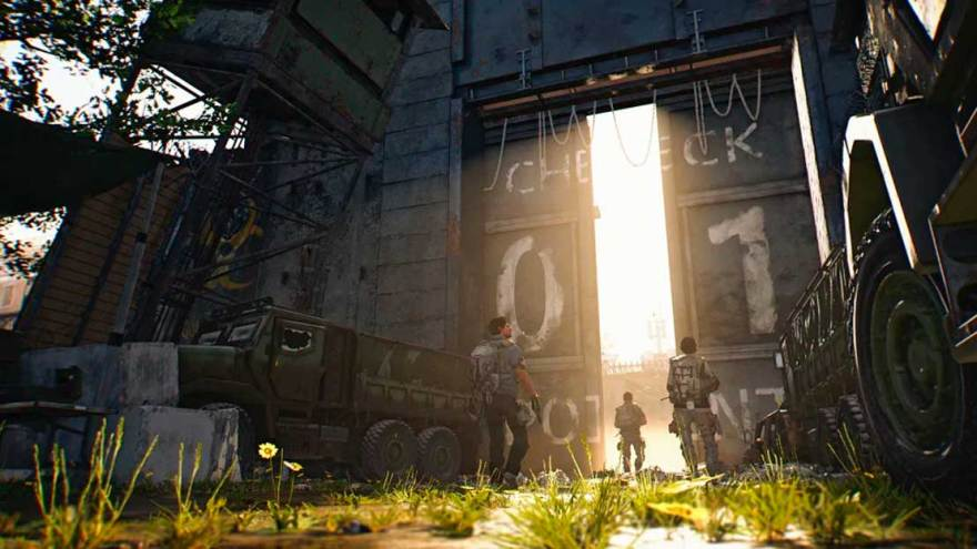 tom-clancy-the.division-2-zona-oscura.jpg