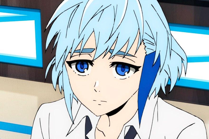 tower-of-god-anime-episodio-8-online-crunchyroll