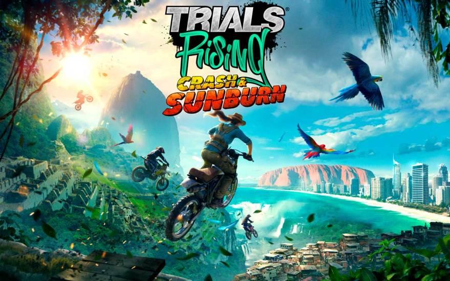 trials-rising-crash-sunburn.jpg