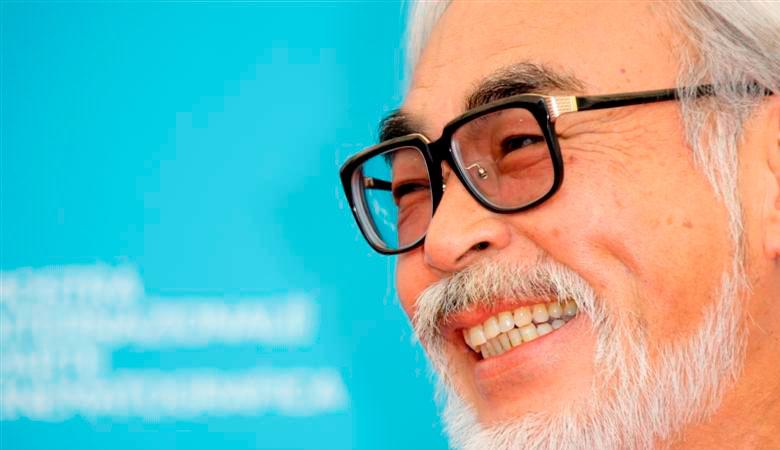 tributo-miyazaki
