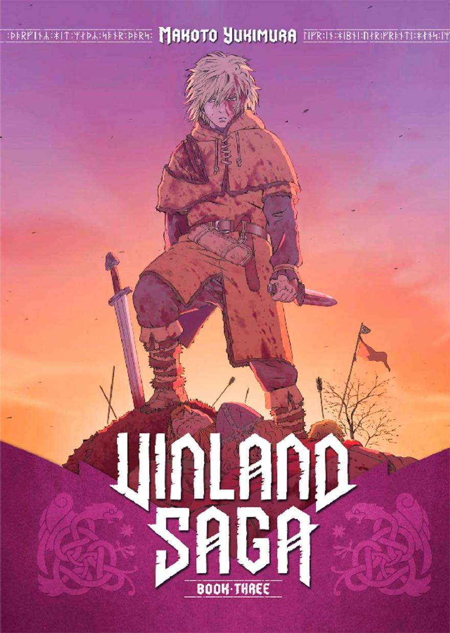 vinland-saga-arco-final.jpg