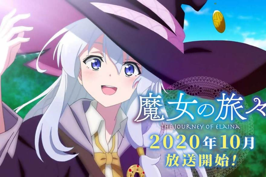 wandering-witch-majo-no-tabitabi-anime-trailer-wallpaper.jpg