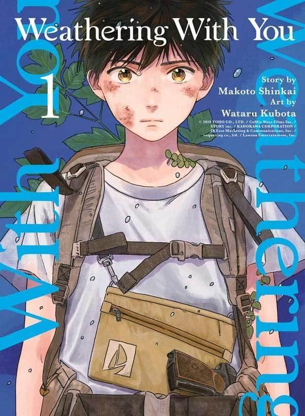 weathering-with-you-manga-tenki-no-ko-final.jpg