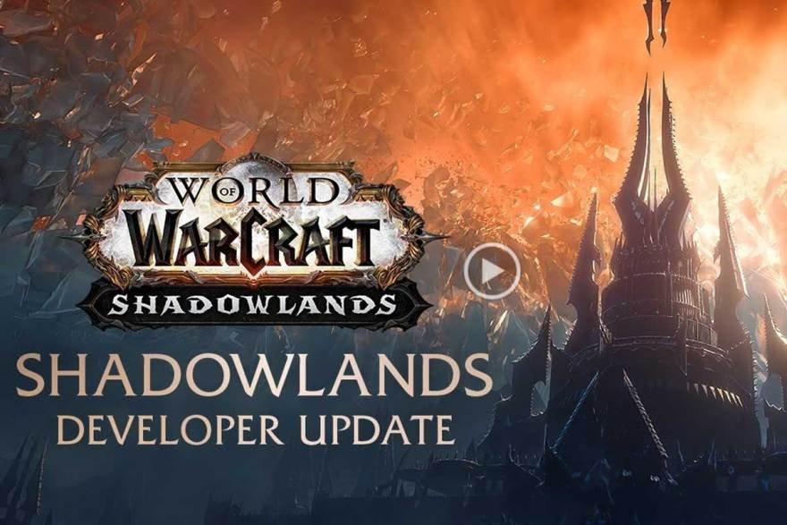 world-of-warcraft-shadowlands-games-beta.jpg