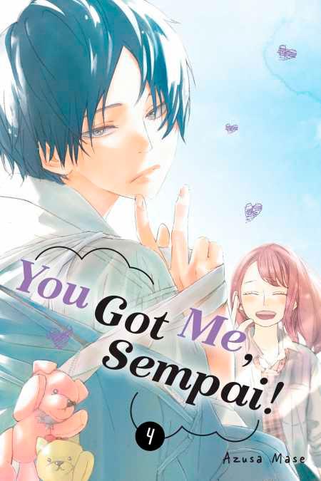you-got-me-sempai-manga-climax