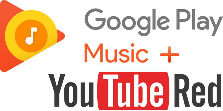 youtube-red-play-music-gratis-4-meses.png