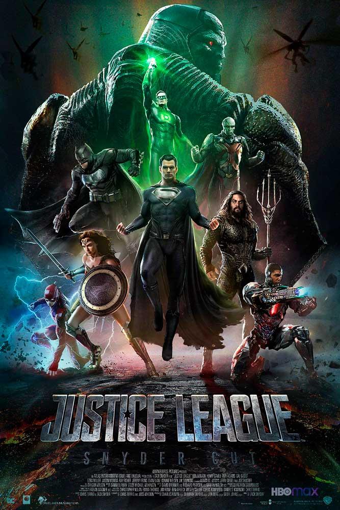 zack-snyder-justice-league-liga-justicia-hbo-max-2020