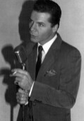 Frank-Sinatra-Nick-216x310