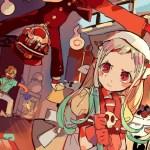 ハートフル便所コメディ漫画『地縛少年花子くん』が2020年にアニメ化決定!