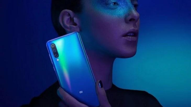 4万円台で買えるSnapdragon855搭載の格安スマホ『Xiaomi Mi9』という選択肢