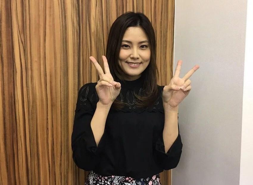 金元寿子 サムネイル