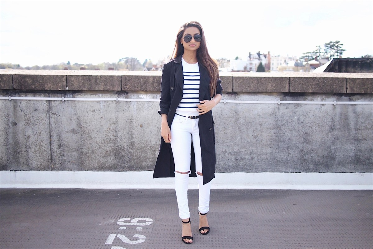 Brand Attic Outfit
