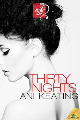 ThirtyNights72lg