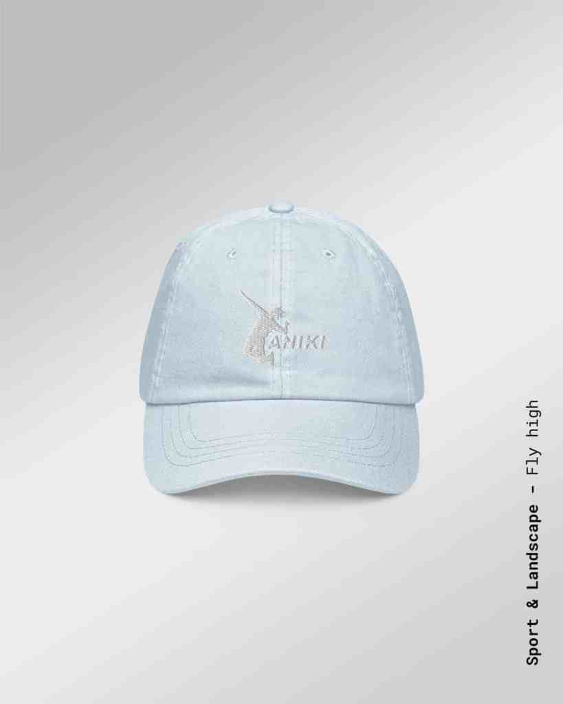 Casquette - Fly high