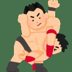 2018年 新日本プロレス個人的MVP