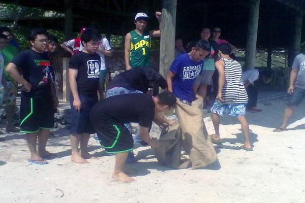 Dive_Resort_Anilao_ Batangas_resort_02