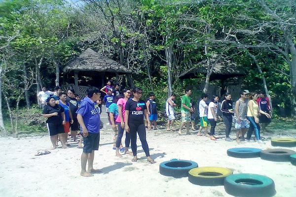 Dive_Resort_Anilao_ beach_resort_in_Batangas_02
