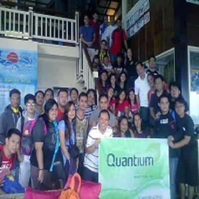 Dive_Resort_Anilao_ beach_resorts_in_batangas_02