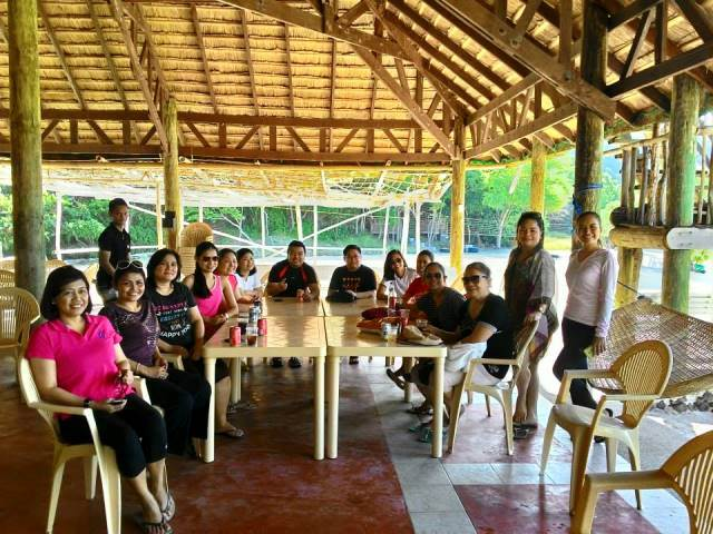 dive_resort_anilao_batangas_beach_day_tour_03
