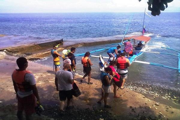 Dive_Resort_Anilao_batangas_beaches_02