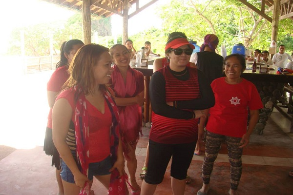 dive_resort_anilao_batangas_city_resort_list_02