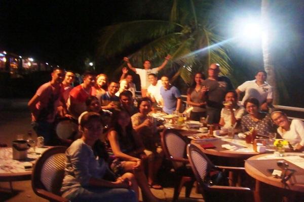 Dive_Resort_Anilao_batangas_new_resort_02