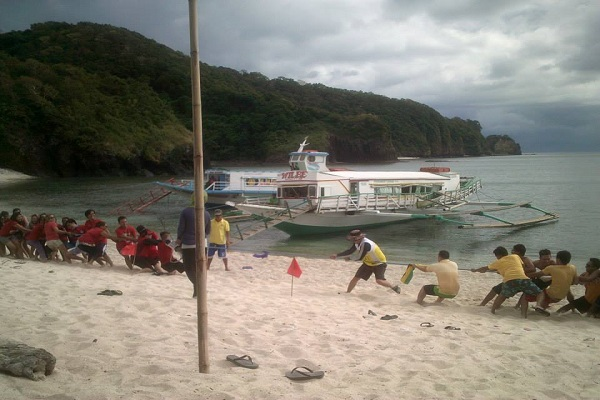 dive_resort_anilao_company_outing_venue_04