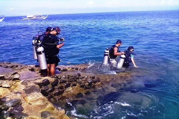 Dive_Resort_Anilao_dive_resorts_in_anilao_02