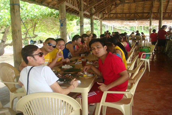dive_resort_anilao_nearest_beach_resort_in_batangas_03