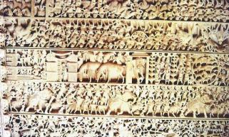 1-Dilwara Temple50011