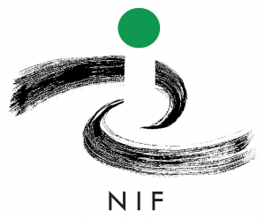 NIF LOGO NEW1