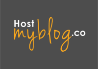 hostmublog