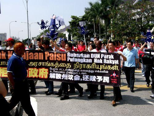 ipoh-dap-protest-014