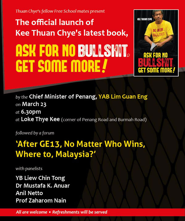 Kee-Thuan-Chye-Penang-book-launch
