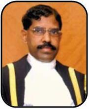 Justice V T SIngham