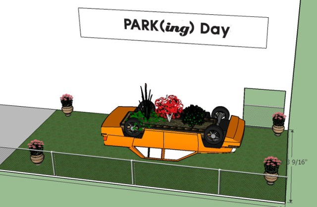 parking-day-Initial-garden-concept