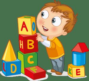Activités manuelles 3-6 ans