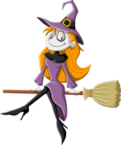 10 activités manuelles d'Halloween