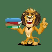 PNG-CON-LION-00048